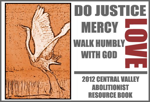 abolitionist resource book