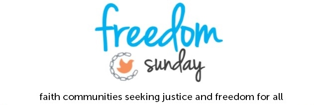 Freedom Sunday Info 2016crop