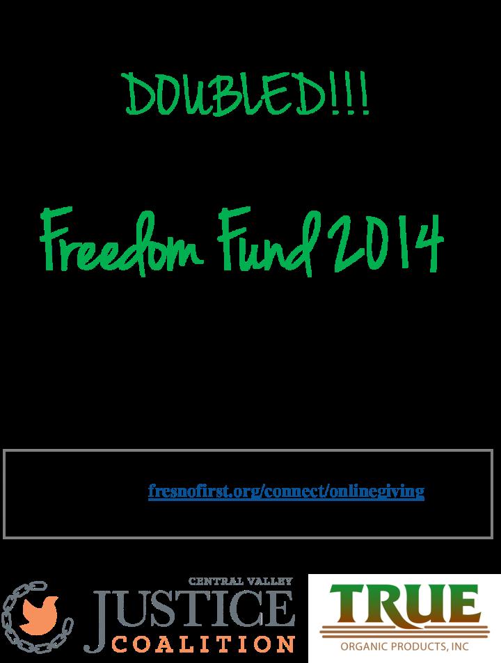 freedomfund