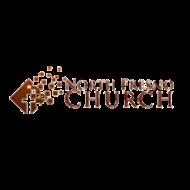 north-fresno-church