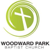 woodward park baptist church