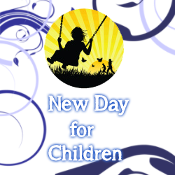 new-day-for-children