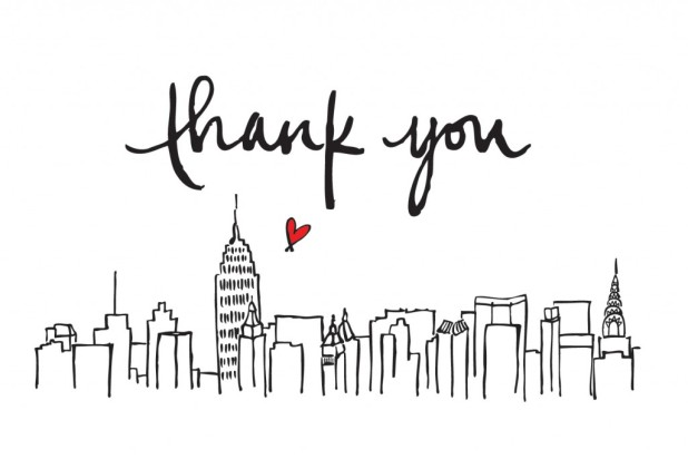thank-you-note-for-card-18