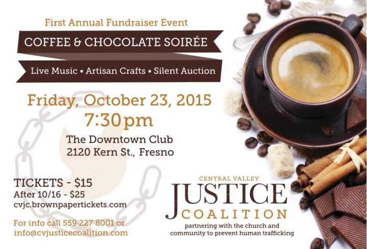 Chocolate and Coffee Soiree2