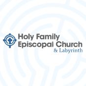 holy family episcopal church