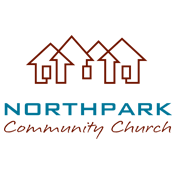 northpark community church