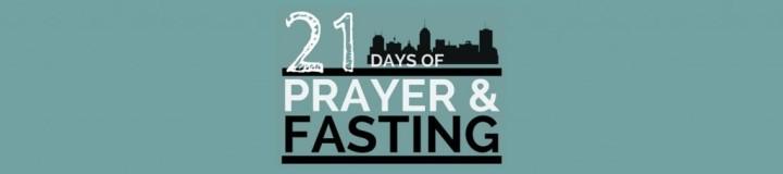 PrayerandFastingPicWide-1024x228
